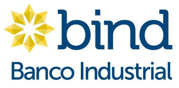 Préstamos Personales Banco Industrial