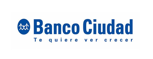 Préstamos Personales Banco Ciudad