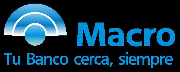 Préstamos Personales Banco Macro