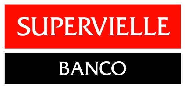 Préstamos Personales Banco Supervielle