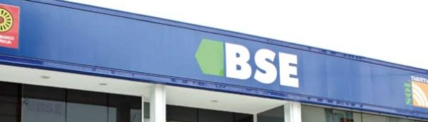Préstamos Personales Banco de Santiago del Estero