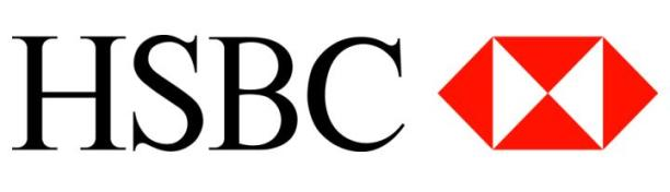 Préstamos Personales HSBC Bank