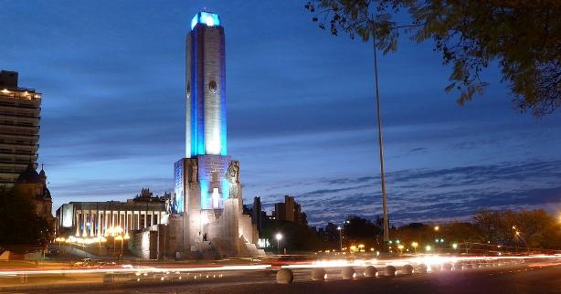 Préstamos Personales Ciudad de Rosario