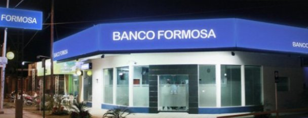 Préstamos Personales Banco Formosa