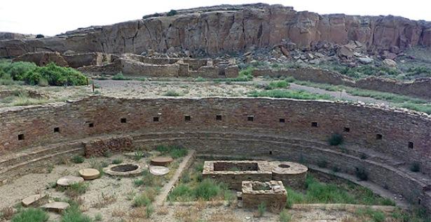 Préstamos Personales Provincia de Chaco