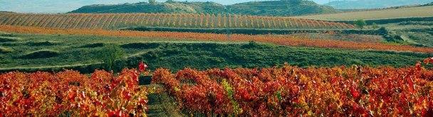 Prestamos Personales Provincia de La Rioja