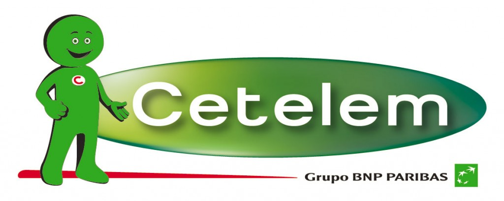 Prestamos Personales Banco Cetelem