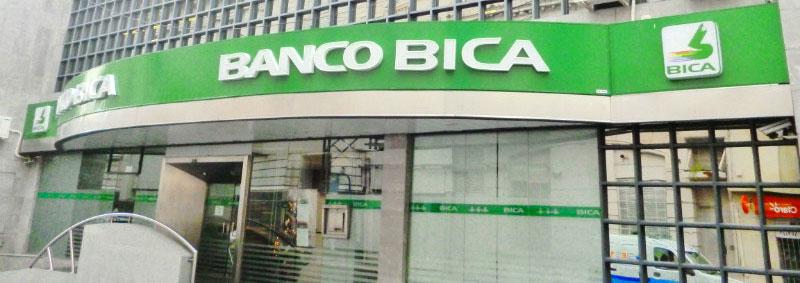 Préstamos Personales Banco Bica
