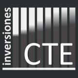 Préstamos Personales CTE Inversiones