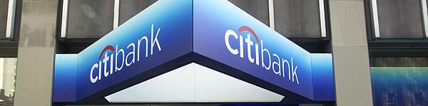 Préstamos Personales Citibank