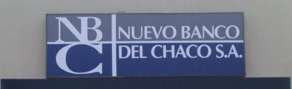 Préstamos Personales Nuevo Banco del Chaco