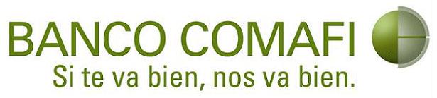 Préstamos Personales Banco Comafi
