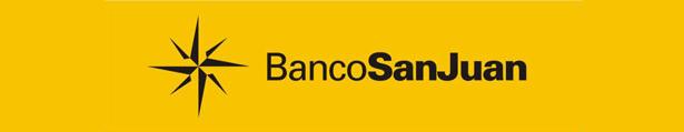 Préstamos Personales Banco San Juan