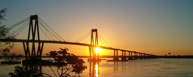 Préstamos Personales Provincia de Corrientes