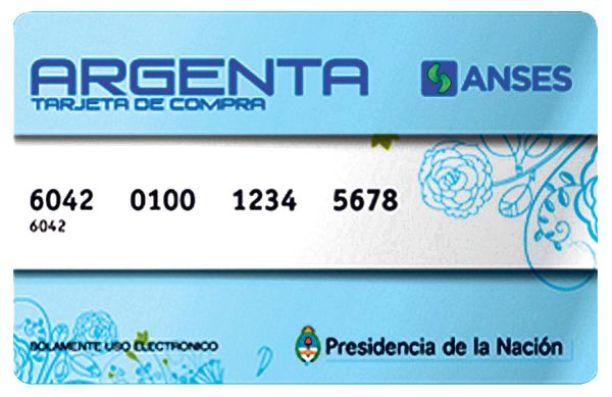 Prestamos Personales Argenta