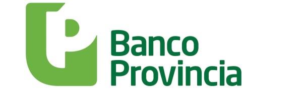Prestamos Personales Banco de la Provincia de Buenos Aires