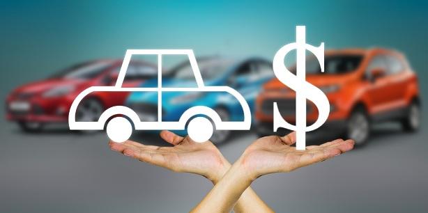 Préstamos_compra_auto_2016